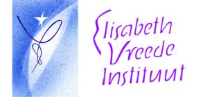 Elisabeth Vreede Instituut
